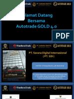 AUTOTRADE GOLD 4.0-1