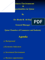 Business-Environment-and-Opportunities-in-Qatar