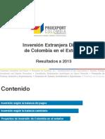 reporte_ied_de_colombia_en_el_exterior_-_2013