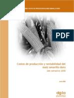 costo_de_produccion_de_maiz_amarillo