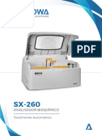 Folder-SX-260