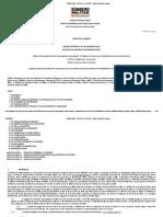 SEI_GOVMG - 29457445 - PADRÃO - Edital Pregão de Serviço