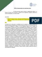 GutierrezParra_3808 i1