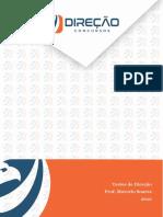 vendase-negociaçãopara-escriturário-agente-comercialdo-bancodo-brasil(pós-edital)--aula-6