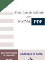 Manual_wxMaxima