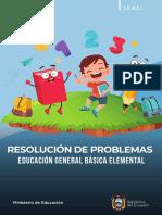 Resolucion-de-problemas-Elemental-FDNE-1