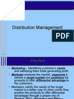 distribution_management_304[1]