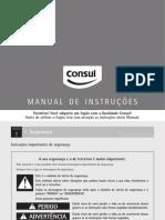 manual_consul