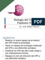 biologiadelvph-150914030928-lva1-app6892