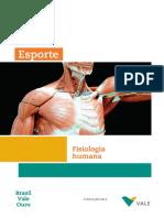 Livro Fisiologia PDF