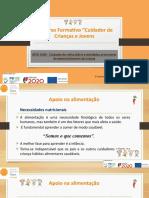 Obras Sociais_PowerPoint- Apresentação[3513]