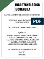 TRABAJO FINAL U3 DE LA ROSA (1)