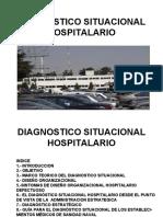 DIAGNOSTICO_SITUACIONAL