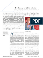 Otitis%20Media%20AFP%202007