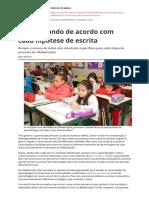 alfabetizando-de-acordo-com-cada-hipotese-de-escritapdf (9)