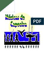 Músicas de Capoeira (Final)