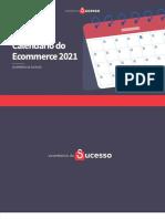 14_CALENDARIO-ECOMMERCE-2021-EDS