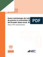Metodologia IPC(Base 2014=100) v2