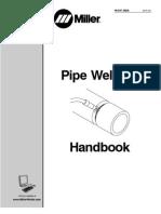 PipeWeldingHandbook