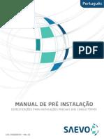 manuais_51704_Manual_de_Pre_Instalacao_Consultorios_SAEVO