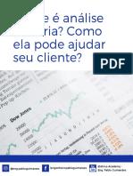 O que é análise tarifária_ Como ela pode ajudar seu cliente_