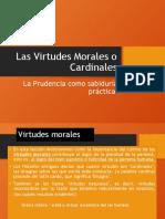 virtudes.pptxnn (1) (1)
