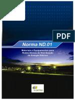 ND01rev02 19_2014_1
