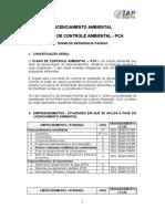 PLANO_CONTROLE_AMBIENTAL_PADRAO