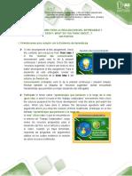 Guía de orientaciones entregable 1 - The essay assignment - Ciclo VI 2021 (1)