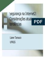 Seguranca-Internet2