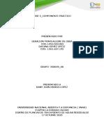 Informe Laboratorio Dptar (1)