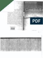 A essência da Constituição - Ferdinand Lassale