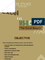 Excel-in-MS-Excel-Basics