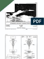 F-15C_Eagle_SAC_-_February_1992