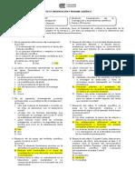 FT 1_Investigación y problema