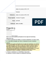 PDF Evaluacion Marketing Avanzado Unidad 1 Asturias Compress