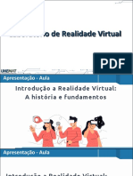 AULA_INTRODUÇÃO_SOFTWARE_EDUCAIONAL_OK