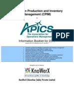 APICS_CPIM_Information_Booklet_2011.01