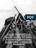 Ceasefire Campaign - DRC - FRENCH.pdf - 05-05-2020(1)