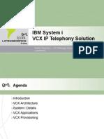 VCX_System_i[1]
