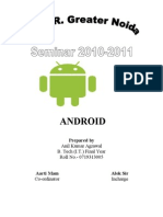 ANDROID_report_new