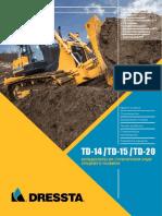 DR-PB-TD141520-T3T4F-WW-A4-16042018-RUm[22]