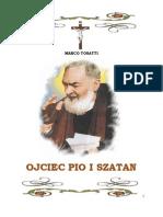 Ojciec Pio I szatan