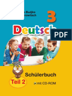 nemeckij_3kl_budko_ch2_rus_2018