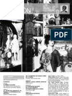 BR17-PDF