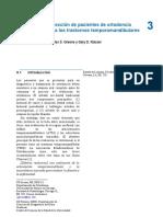 Sanjivan Kandasamy Charles S Greene Donald J Rinchuse John W Stockstill eds-TMD and Orthodontics_ A clinical guide for the orthodontist-Springer International Publishing 2015 (1) (1).en.es
