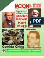 REVISTA FORMACION No. 35 PDF.pdf