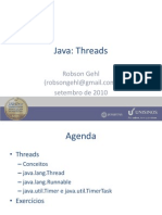 java-threads