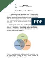 Biotecnologia e Bioetica