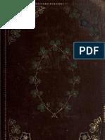 John Ploughman's Talk (C.H. Spurgeon)